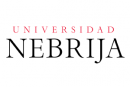 Universidad Nebrija - PRL