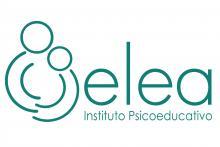 Elea, Instituto Psicoeducativo