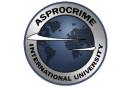 Asociación Profesional Colegial de Criminologos de España