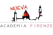 NUEVA ACADEMIA FIRENZE