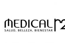 medicalr2