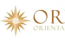 ORYENT