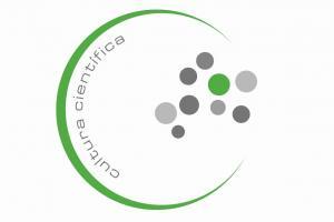 Unidad de Cultura Científica de la UAM (UCCUAM)