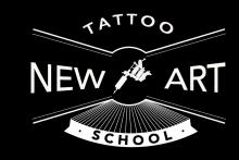 New Art Tattoo School