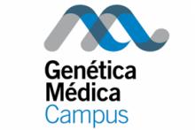 Genética Médica Campus