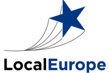 fondoseuropeos.eu