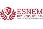 ESNEM BUSINESS SCHOOL