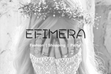 EFIMERA Fashion Consultancy