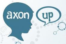 Axon Up