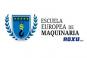 Escuela Europea de Maquinaria