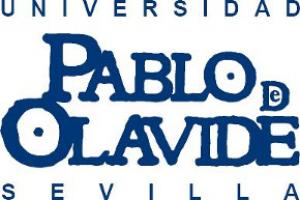 UPOBioinfo: Cursos Online de Análisis Bioinformático (Universidad Pablo de Olavide)