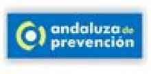 Andaluza de Prevención