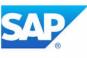 SAP Training and Development Institute FZCO