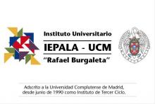 "Instituto Universitario IEPALA – UCM ""Rafael Burgaleta"""