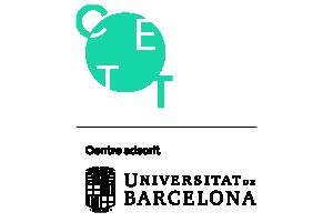 CETT-UB