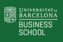 Universitat de Barcelona Business School