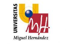 Escuela de Medicina y Genética Reproductivas (Universidad Miguel Hernández)