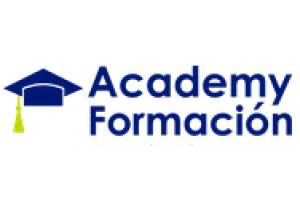 Academyformacion