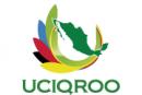UCIQROO- Universidad para la Coooperación Internacional Quintana Roo