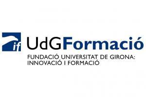 Fundació UdG: Innovació I Formació