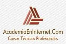Academiaeninternet.com