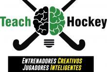 Teach Hockey