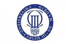 Univ. Carlos III de Madrid- Telemedea