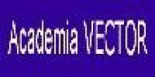 Academia Vector