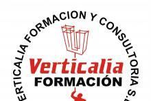 VERTICALIA SERVICIOS DE FORMACIÓN Y CONSULTORIA S.L.