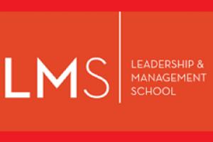LMS Leadership & Management School