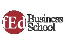 FED Business School