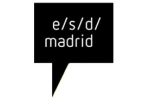 Escuela Superior de Diseño de Madrid