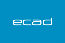 ecad (Engineering & Computer Aided Design)