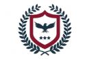 Escuela Superior de Moda y Protocolo