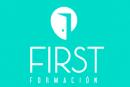 First Formación
