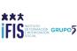 Instituto de formación e Intervención Social- Grupo 5.