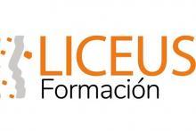 LICEUS, Centro de Posgrado Online