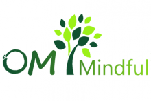 INSTITUTO OM MINDFULNESS
