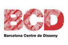 BCD Barcelona Centro de Diseño