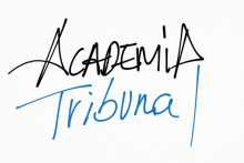 ACADEMIA TRIBUNAL.