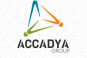ACCADYA OIL AND GAS TRAINING GROUP