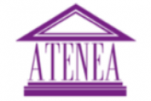 ATENEA ESCUELA DE EXCELENCIA DIRECTIVA