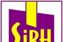 SIRH 2015 sl