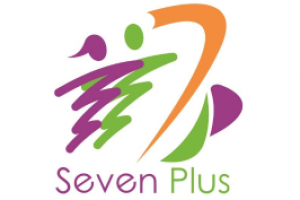 Grupo Seven Plus