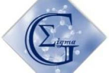 Grupo-Sigma