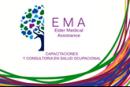 Elder Medical