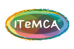 ITEMCA