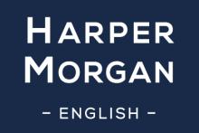 Harper Morgan English