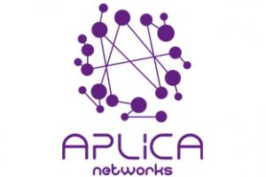 Aplica Networks