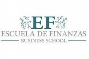 EF Business School